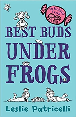 Image result for best buds under frogs amazon