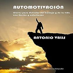 Automotivación [Self-Motivation]