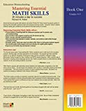 Mastering Essential Math Skills: 20 Minutes a Day