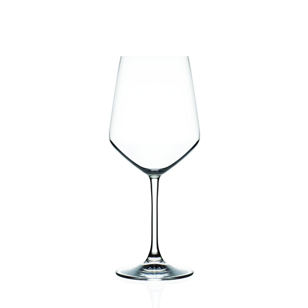 I Piu Votati Nella Categoria Bicchieri E Cristalli Recensioni