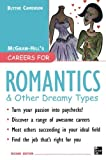 Careers for Romantics and Other Dreamy Types, Blythe Camenson, 0071448632