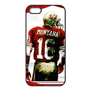 Montana Hot Seller Stylish Hard For HTC One M7 Phone Case Cover