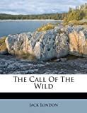 The Call of the Wild, Jack London, 1248549589