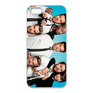 Lucky Horrible Bosses Design Pesonalized Creative For HTC One M8 Phone Case Cover