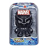 Marvel Classic E2196ES0 Mighty Muggs Black