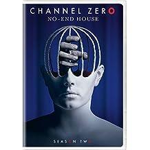 Channel Zero: No-End House - Season Two