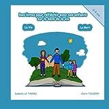 Des livres pour reflechir avec nos enfants sur le sens de la vie (6-8 ans) la vie, la mort: Maman, comment on fait les bébés ? ; Maman, Yoyo ne bouge plus !