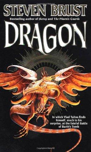 Dragon (Vlad)