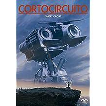 Short Circuit - Cortocircuito