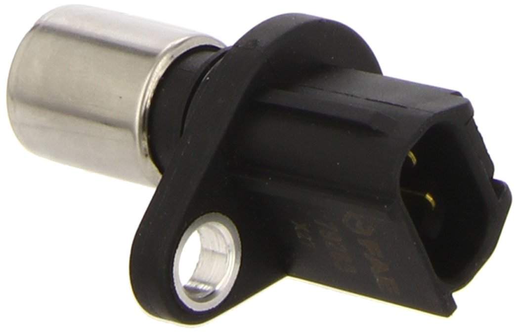 FAE 79283 Sensore Posizione Albero A Camme