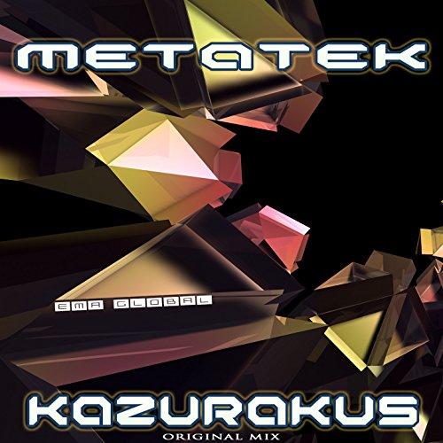 Kazurakus (Club Mix)