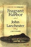 Fragrant Harbor by  John Lanchester in stock, buy online here