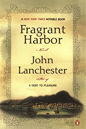 Fragrant Harbor