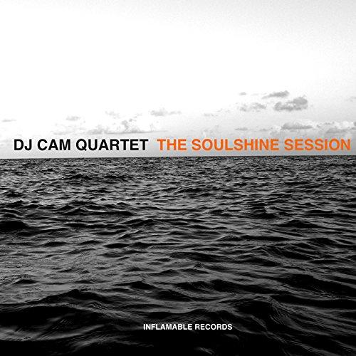 the-soulshine-session