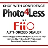 FiiO M11 Pro Portable High-Resolution Lossless