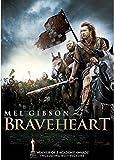 Braveheart [Édition Single]