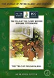 The World of Peter Rabbit and Friends, Vol. 2