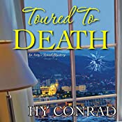 Toured to Death | Hy Conrad