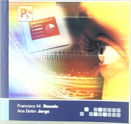 descargar gratis e books nook powerpoint 2010 básico pdf 8492650664