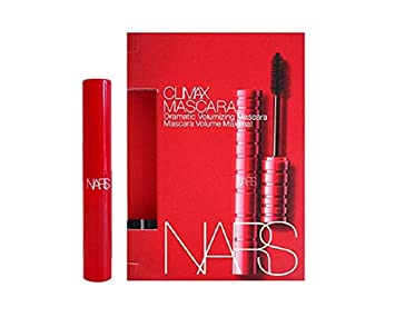 3e0969dff40 Amazon.com : Nars Climax Mascara Travel Size : Beauty