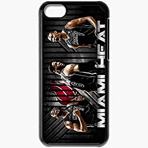Personalized Case For Samsung Note 3 Cover Cell phone Skin 14905 heat wp 73 sm Black