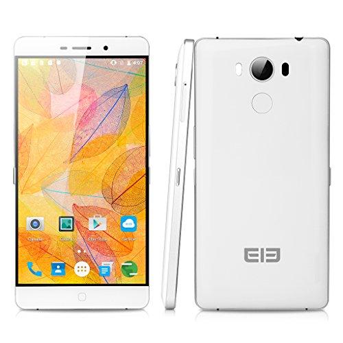 Elephone-P9000-32GB-Smartphone-libre-4G-LTE-Pantalla-55-Android-60-4GB-RAM-Octa-Core-64-bit-Cmara-130-Mp-Carga-rpida-Lector-de-huellas-dactilares