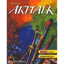 Glencoe Arttalk