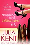Mystery shopper Shannon and (near) billionaire Declan explore a relationship (and each other) as they deal with a jealous ex-boyfriend, a sham same-sex marriage, and a case of mistaken identity that threatens Shannon's career (and sanity) as ...