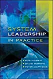 img - for System Leadership in Practice book / textbook / text book