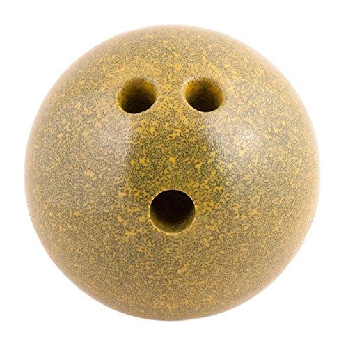 Review Champion Sports Plastic Bowling