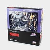 Yu-Gi-Oh! Duel Monster Yami Yugi Figma 276 PVC Action Figure Collectible Model Toy 15cm