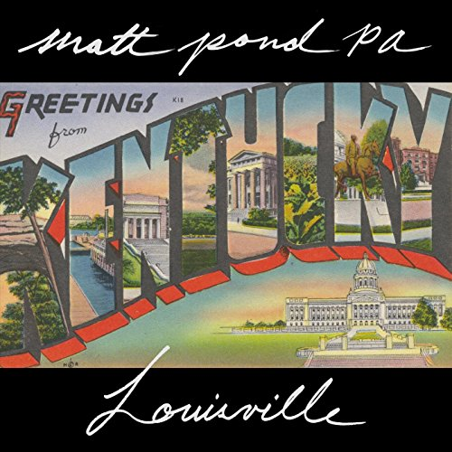 (Louisville)