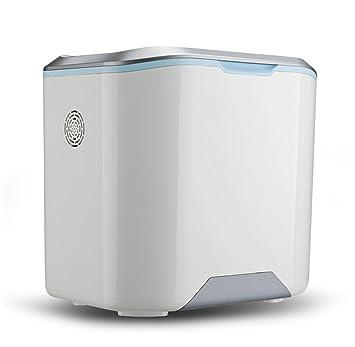 El Esterilizador De UV + Ozone, Secador De Ropa Del Bebé, Toallas 13L Elimina El Esterilizador Del Juguete, Fácil De Operar 350W: Amazon.es: Hogar