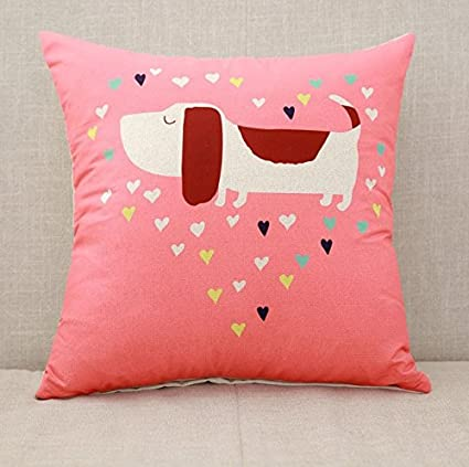 Image Unavailable. Image not available for. Color  Custom Print Pillow ... 51c7450a9