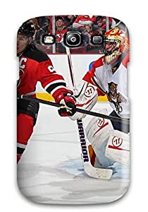 New Style florida panthers (29) NHL Sports & Colleges fashionable Samsung Galaxy S3 cases 6753941K444395247