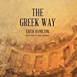 The Greek Way | Edith Hamilton