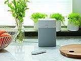 Bose SoundTouch 10 Wireless Music System Bundle