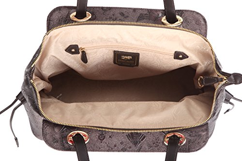 Shopper grande PIERO GUIDI Magic Circus Donna 212594069_02