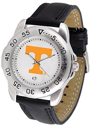 (NCAA Tennessee Volunteers Bold Logo Sport Leather)