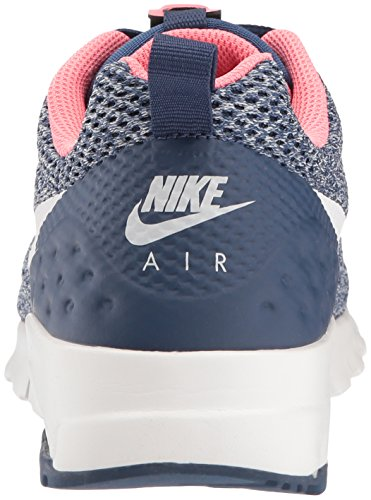 Sea Air NIKE Sneaker Navy Lw Motion Grey Max Damen Coral Vast 5PrwAqPzn
