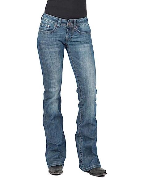 Amazon.com: Stetson - Caja de punto para mujer con bolsillo ...
