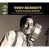 8 Classic Albums - Tony Bennett