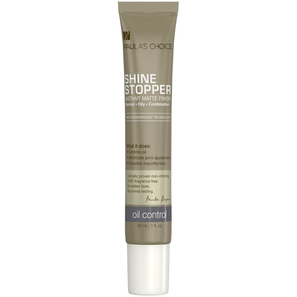 Paula's Choice SHINE STOPPER