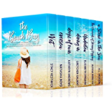 The Beach Bag Boxed Set: Seven Bestselling Authors! Seven Sizzling Summer Beach Reads!