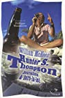 Hunter S. Thompson : Journaliste & hors-la-loi par McKeen