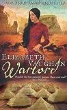 Warlord (Gollancz S.F.) by Vaughan, Elizabeth Published by Gollancz (2008)