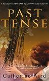 Past Tense (Sloan & Crosby)