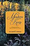 Meadow Keep, Elizabeth C. Burgess, 1491822627