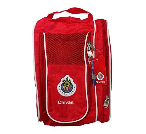 chivas-del-guadalajara-shoe-bag-official-licensed