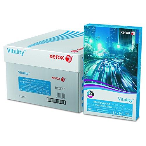 xerox-business-4200-paper-92-bright-20-lb-bond-85-inch-x-14-inch-3r2051